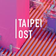 Taipei OST